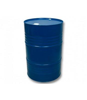 Пропіленгліколь - енергетична добавка для лікування і профілактики кетозу.