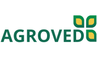 Agroved