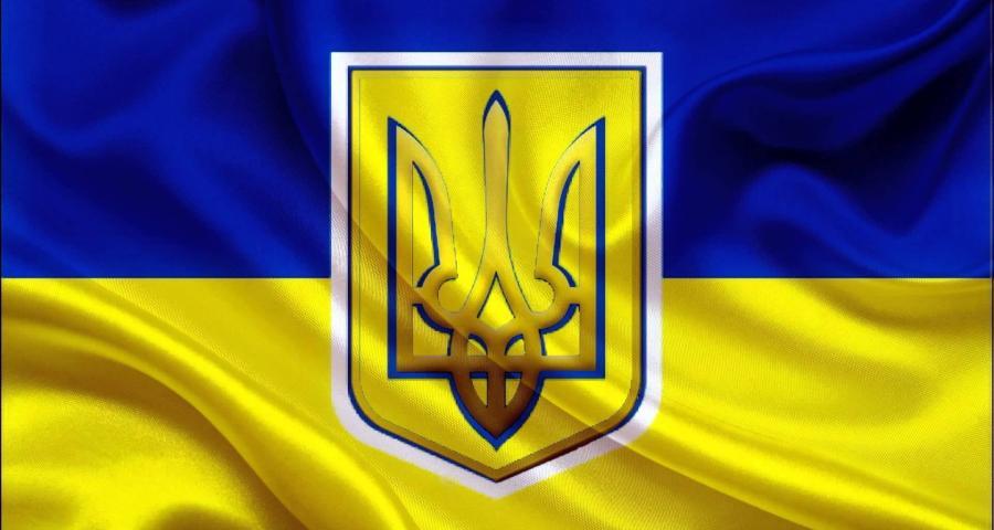 Вітаємо усіх чоловіків з Днем Захисника України та українського козацтва!