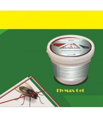 ФлайМакс гель - FlyMax Gel